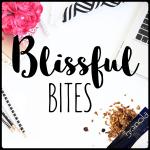 blissful bites podcast