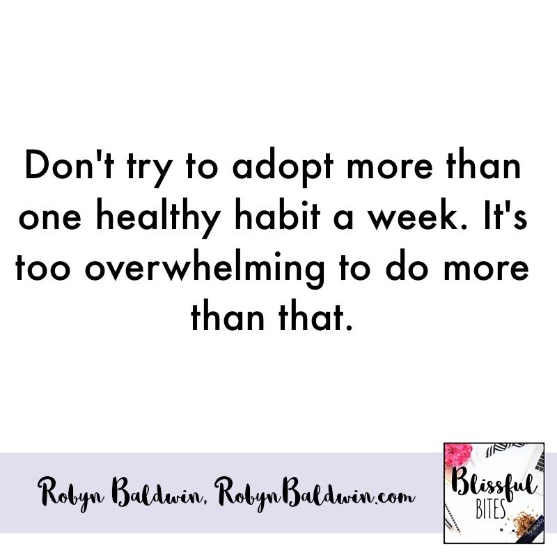 Robyn Baldwin