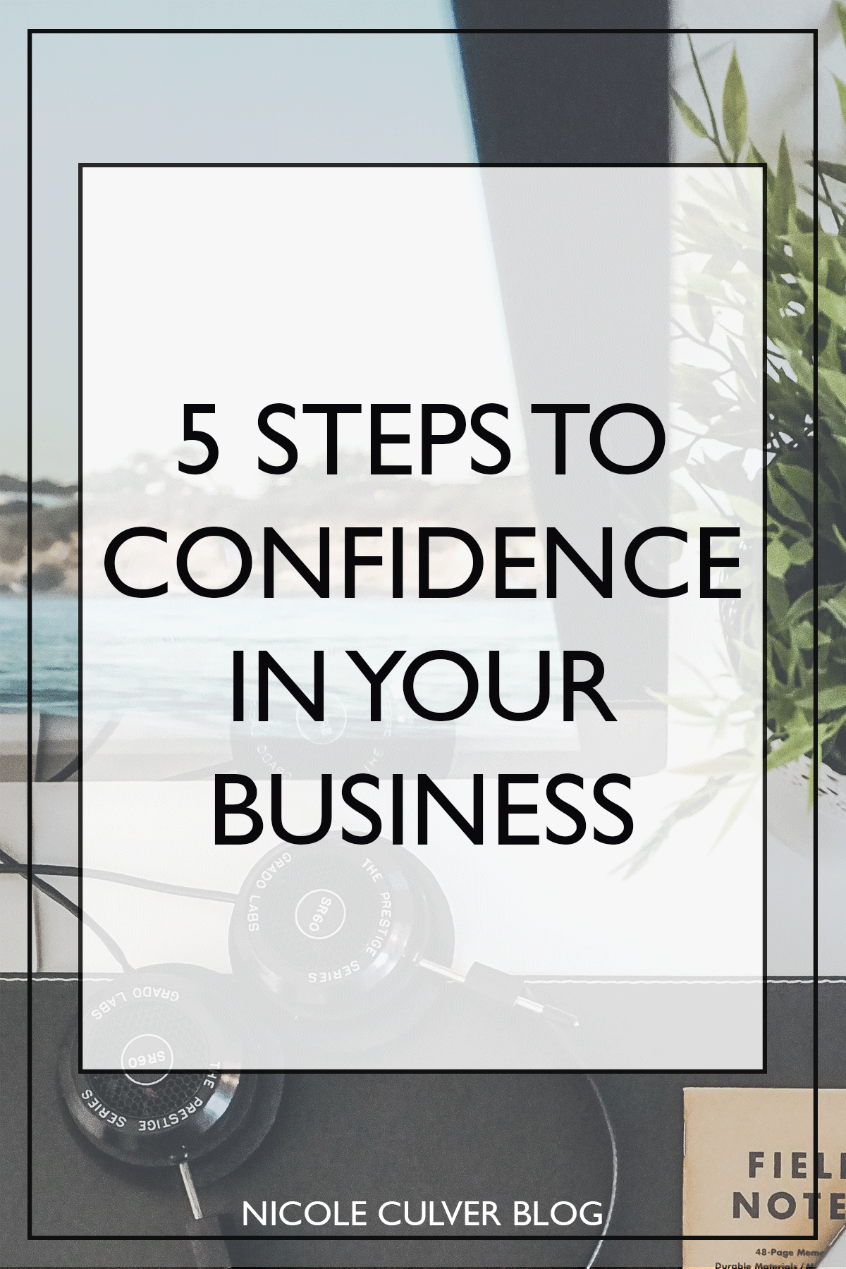 confidence-in-your-business