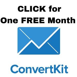 free convert kit