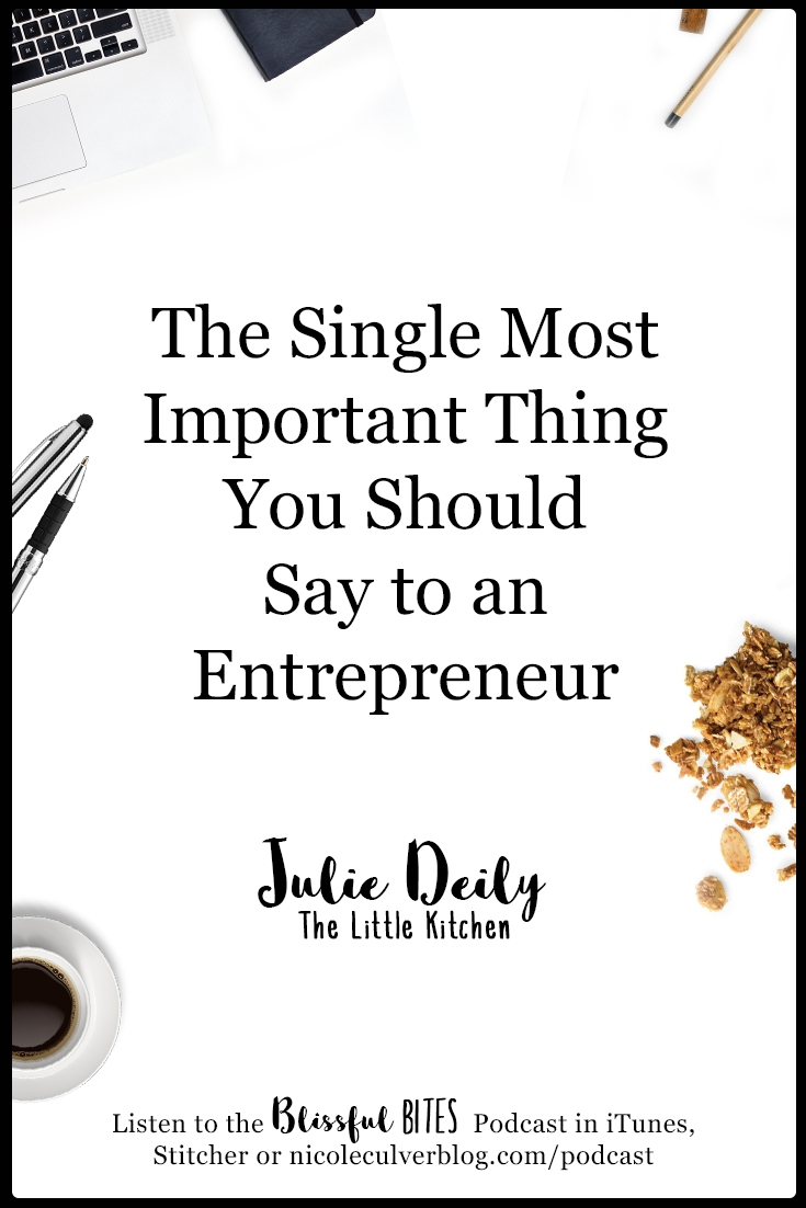 15--The-Single-Most-Important-Thing-You-Should-Say-to-an-Entrepreneur