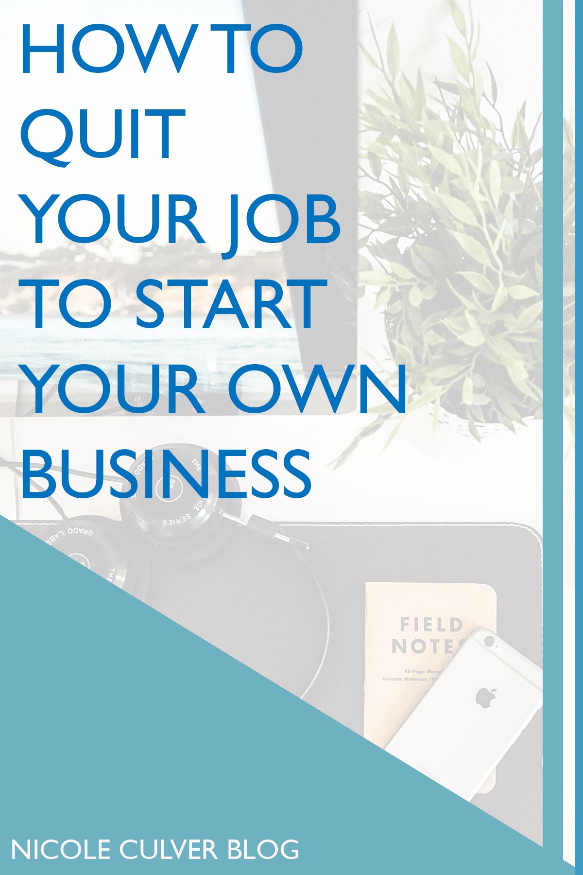 how-to-quit-your-job