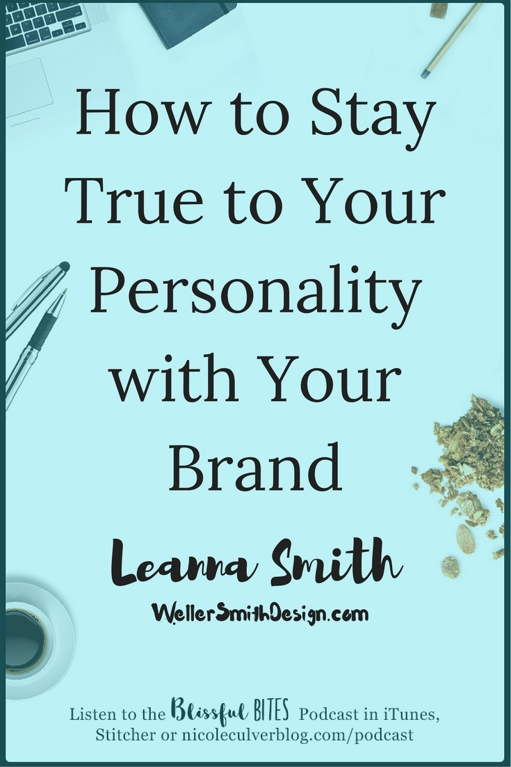 brand-design