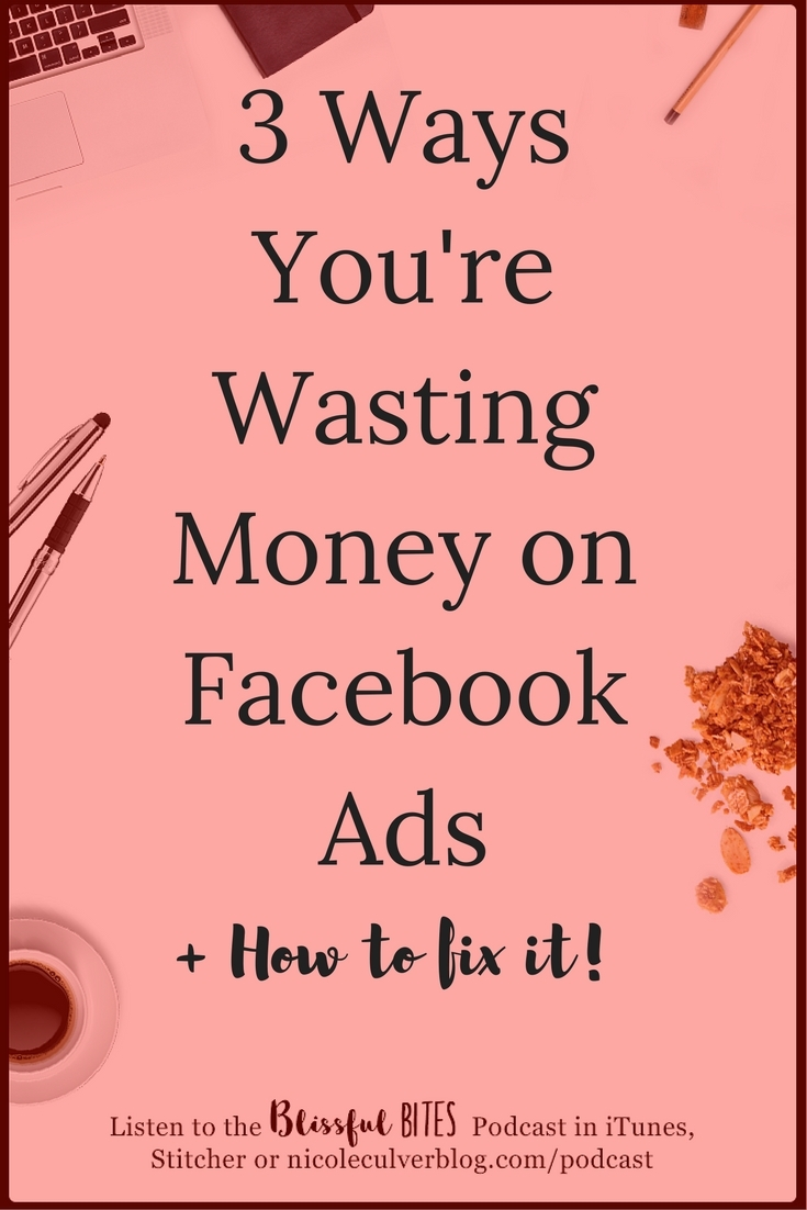facebook-ad-strategy
