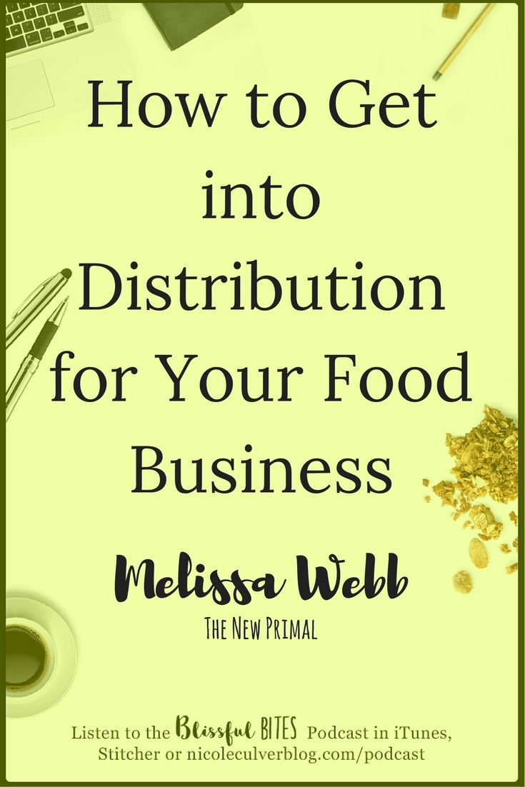 get-your-business-into-distribution