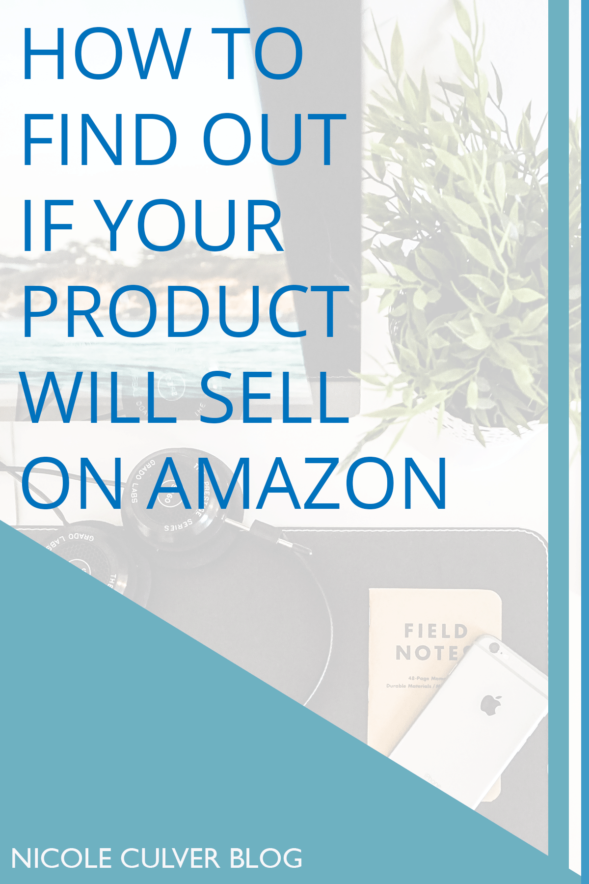 will-it-sell-on-amazon