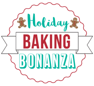 holiday-baking-bonanza-web-size-logo-550x505
