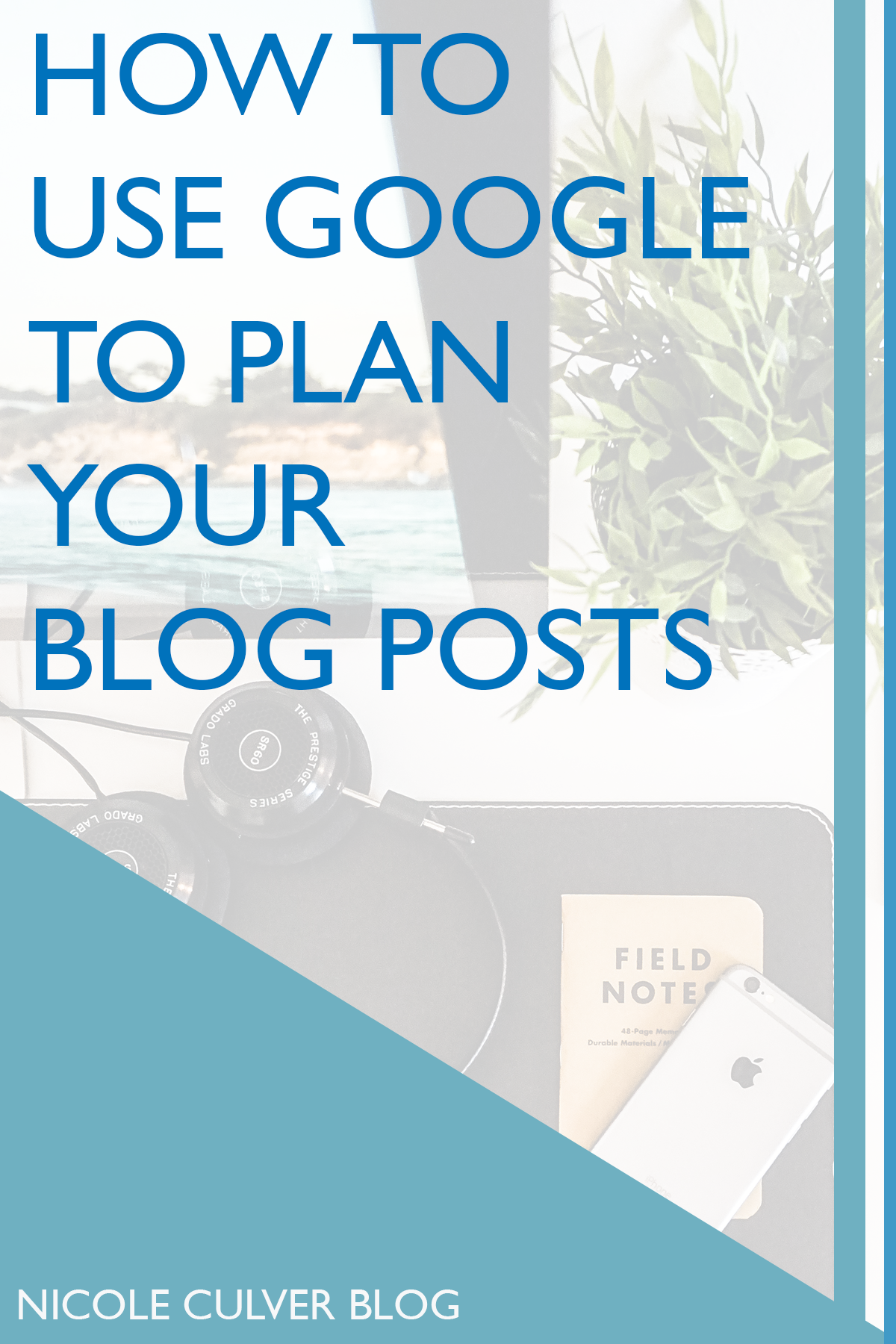 plan-your-blog-posts
