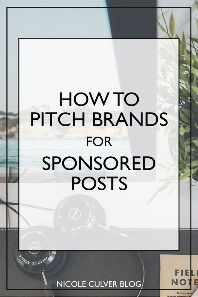 pitch-brands